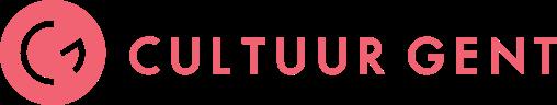 logo_cultuur-gent_horizontaal_RGB_roze